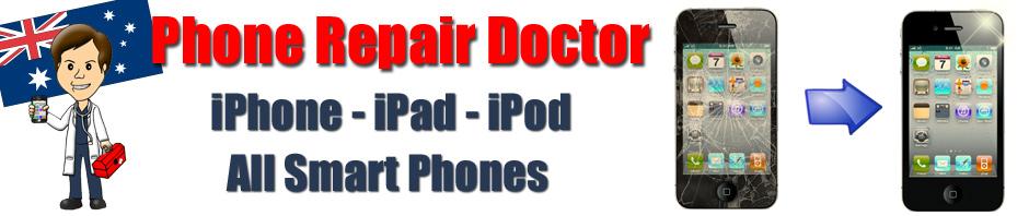 PhoneRepairDoctorHeader4