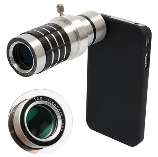 Iphone zoom lens paul kolp for Fenetre zoom iphone x