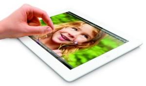 iPad Repairs Brisbane