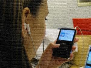 iPod Hearing Loss