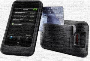 iphone eftpos