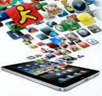 top 10 free ipad apps