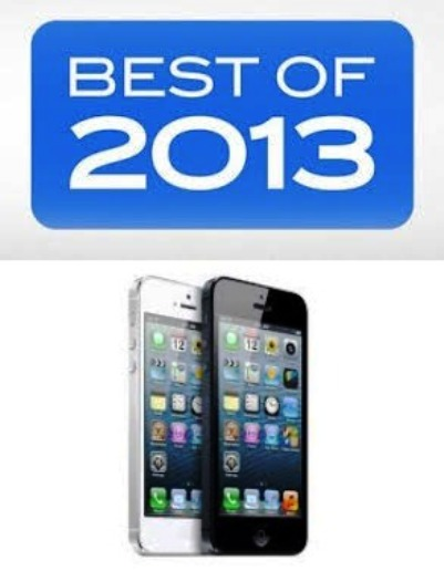 top 10 free iPhone apps