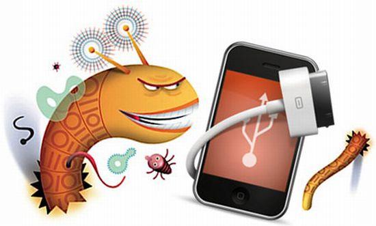 defend iphone ipad security threats